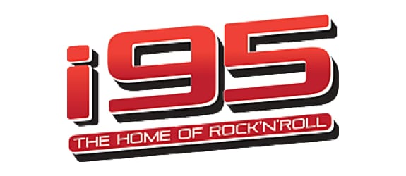 i95FM