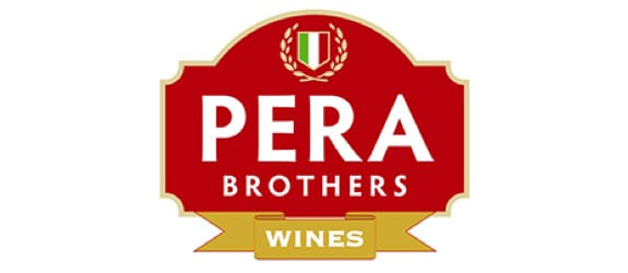 Pera Brothers Wines
