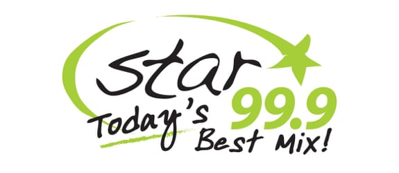 STAR 999