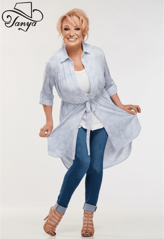 Tanya Tucker Tour 2020 Tanya Tucker | The Ridgefield Playhouse