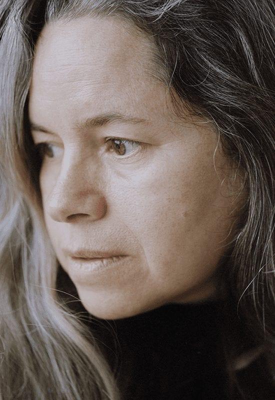 Natalie Merchant | The Ridgefield Playhouse